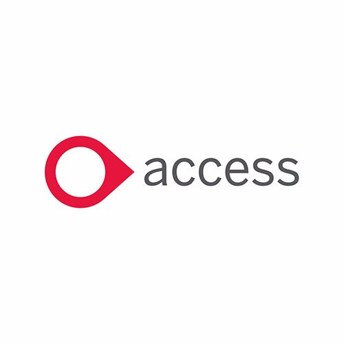 Access Profile - The Access Group